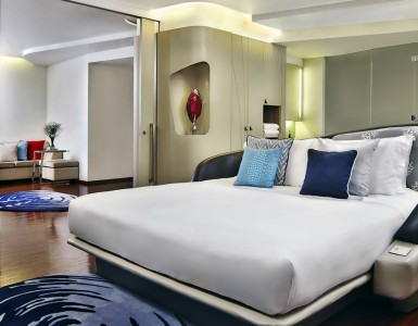 best-hotel-in-pattaya